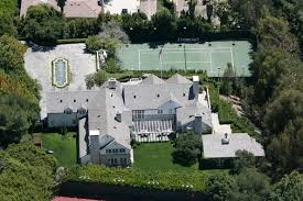 tom cruise mansion tom cruise photos photos tom cruise s and katie holmes new