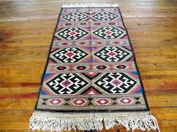 How To Clean Kilim Rug 59 Best Cool Rugs Images On Pinterest Vintage Rugs Alice And