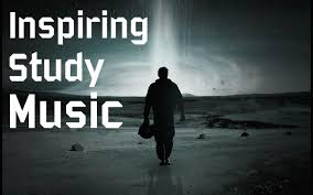 14 Best Inspiration Images On Inspiring Study Music Youtube