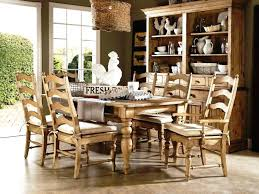Country Dining Rooms Country Dining Chair Dining Colonial Dining Table French Style