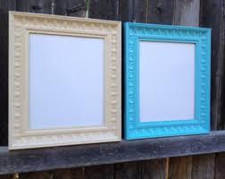 decorative bulletin boards for home decorative cork board dry erase board combo decorative dry erase
