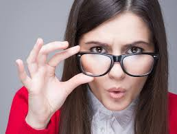 sign language interpreters attire leaves a first u0026 lasting impression