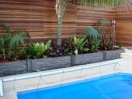 able to show rocks backyard pool ideas pinterest plants
