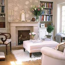 how to decorate around a fireplace decorating around a fireplace