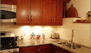 top kitchen designs rustic tags kitchen desings shaker style
