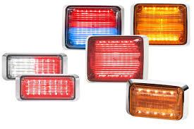 nissan altima warning lights federal signal quadraflare exterior warning light