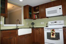 used kitchen cabinets for sale cincinnati style cabinet hardware