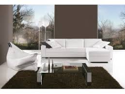 Sofa Beds Sectionals Modern Sleeper Sofas And Sectionals From Italy