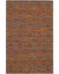Graphic Area Rugs Deal Alert 30 Nourison Rug Squared Olympia Grey