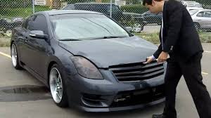 nissan altima coupe 2011 2011 nissan altima vi coupe u2013 pictures information and specs