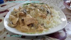 cuisiner le riz basmati recette de poulet tandoori et riz basmati