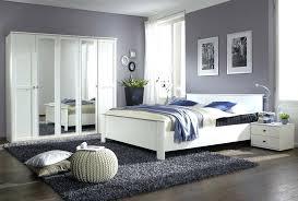 white shaker bedroom furniture shaker style bedroom marvelous shaker style bedroom furniture white