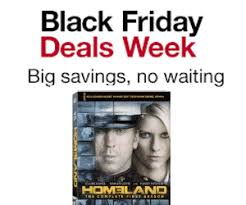amazon black friday deals on tv black friday 2012 top tv show deals on sale today
