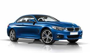 bmw car finance deals car finance deals of the month top coupes at great prices