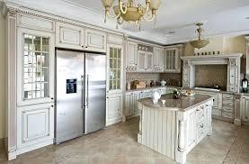 custom kitchen island designs custom kitchen island ideas folrana com