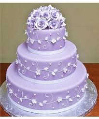 wedding cake online online wedding cake wedding corners