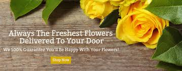send roses online bouquet of roses delivery order roses in usa
