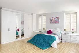 Black Queen Bedroom Sets Dark Wood Solid Suport Drawers Queen Bedroom Set For Apartment