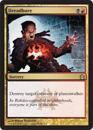 Magic Sideboard Rules Kambal Consul Of Allocation Official Cards Pinterest Magic
