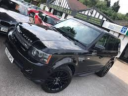 100 2012 range rover sport hse lux manual 2013 land rover