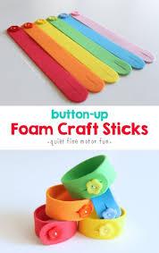 91 best foam images on pinterest foam crafts ideas para and