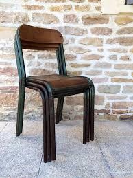 chaise m tal industriel chaise m tal industriel chaises industrielles metal remc homes