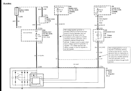 2002 ford escape wiring diagram tamahuproject org