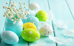 easter wallpaper for windows 7 easter wallpaper 78 images