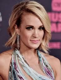 country singer with short hair carrie underwood awesome country singer carrie underwood
