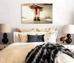 How To Have A Clean Bedroom Fall Into Bed With Fig Linens And Home Alexis Parent Of Alexis