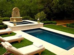 outdoor pool designs furniture small swimming design also for
