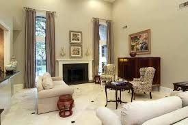 neutral colored living rooms neutral coloured living rooms neutral paint colors for living room