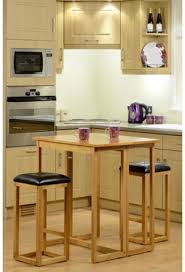 Small Bar Table And Chairs Best 25 Small Bar Table Ideas On Pinterest Kitchen Window Bar