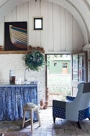 small cottage kitchen ideas tiny cottage small kitchen ideas designs storage