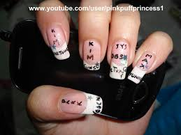 nail designs names how you can do it at home pictures designs