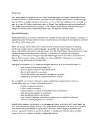 Ndt Technician Resume Example by Fbi Resume Resume Cv Cover Letter