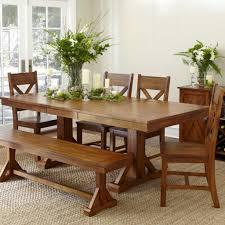 Teak Indoor Dining Table Solid Teak Furniture Danish Teak Dining Table Danish Solid Teak