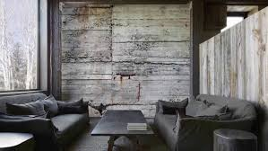 Type Of Paint For Bedroom What Kind Of Paint Can Be Used On Concrete Painting Interior Walls
