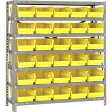 Yellow Metal Storage Cabinet Storage Bins Storage Cabinet Bins Plastic Under Drawers Storage
