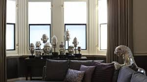 fresh living rooms charcoal gray sectional design ideas for new