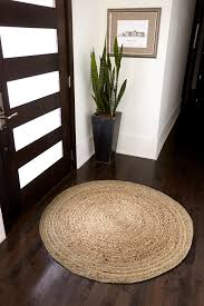 Round Woven Rugs Round Jute Rugs Shop By Size U0026 Color Sisal Rugs Direct