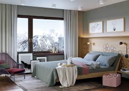 apartmenthaus alpenrose u2013 ferienwohnungen in der schweiz kaufen