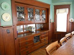 dining room hutch plans provisionsdining com
