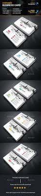 267 best business card images on business card