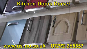 Cooke And Lewis Kitchen Cabinets Cooke And Lewis Kitchen Doors M4y Us