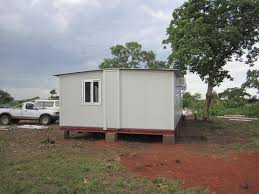container built homes container home
