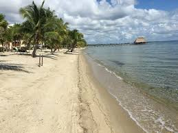 the whole family can enjoy a great summer vacation in belize