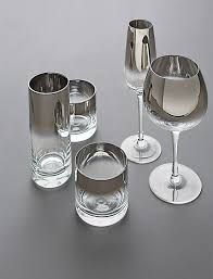 343 best glassware images on glassware