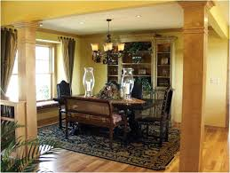 Dining Room Table Tuscan Decor Dining Room Table Tuscan Decor I Am Liking This Dining Area Tuscan