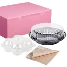 where to buy pie boxes bakery supplies baking supplies equipment